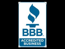 bbb-logo-275x206