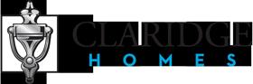 logo-claridge
