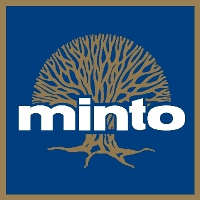 minto-group-squarelogo-1454073614056